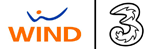 Cliente software web per eventi