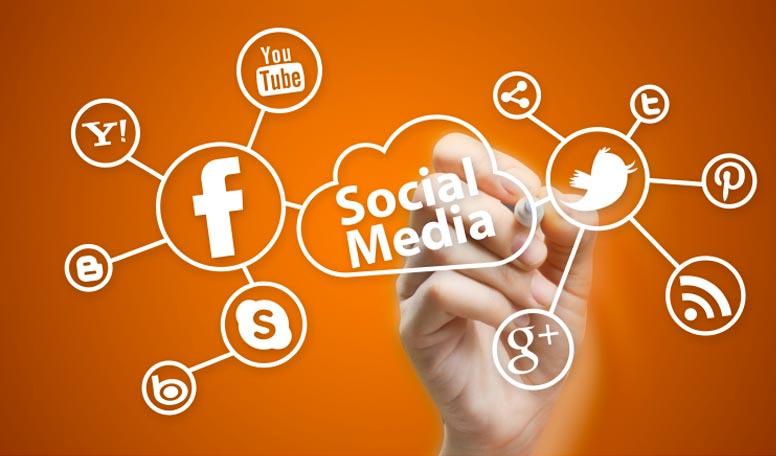 Gestione social network: è veramente importante per un'azienda?