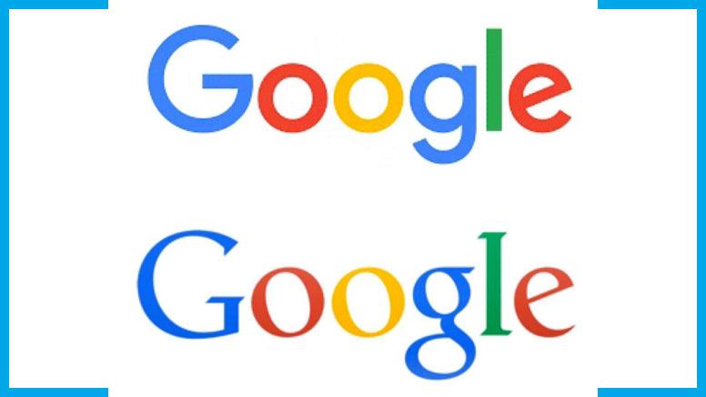 Perché serve il restyling del logo?