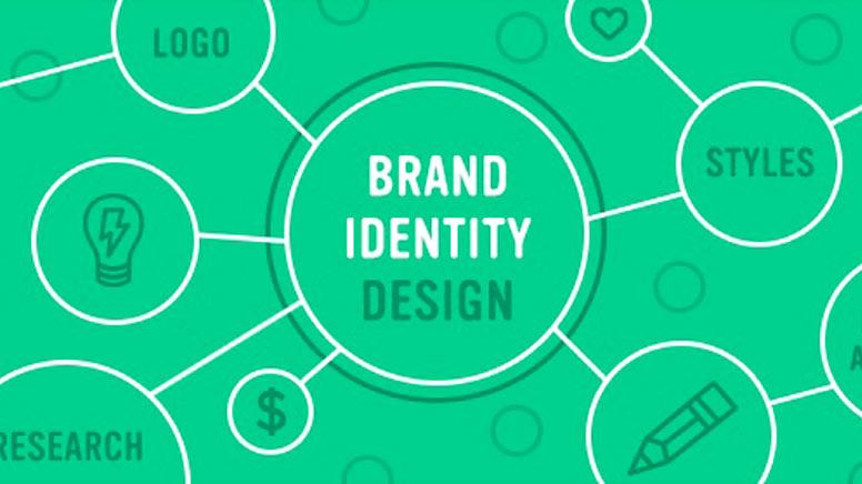 Cos'è la Brand Identity?