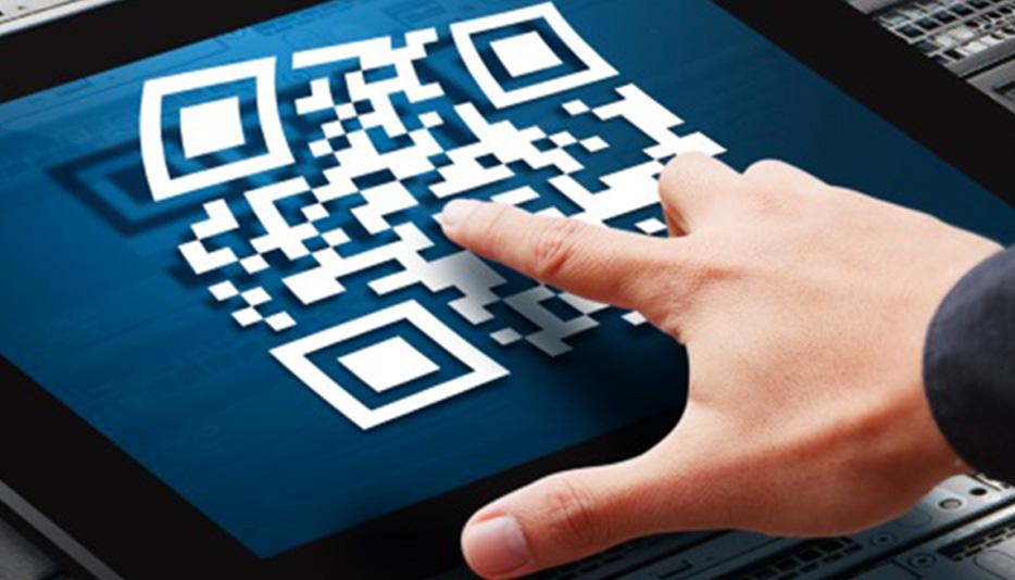 QR Code, come utilizzare questa tecnologia in ambito professionale