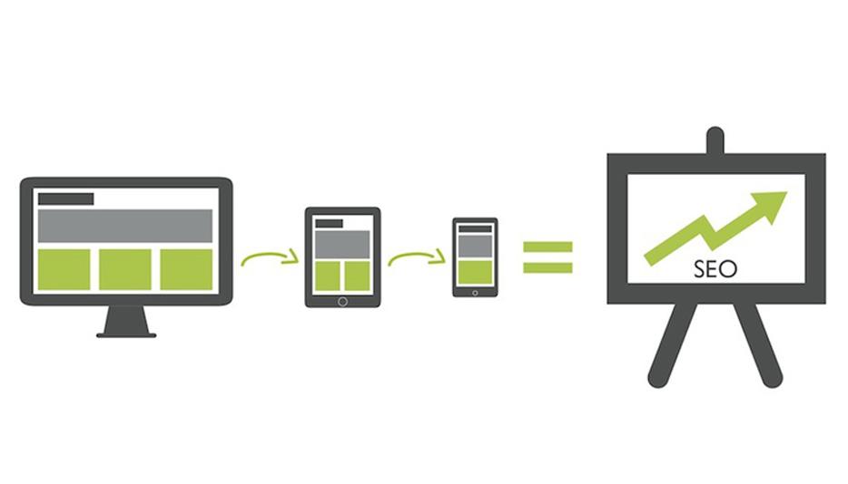 Il responsive design come influenza l'indicizzazione dei siti nei motori di ricerca?