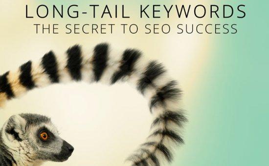 Come scegliere le frasi chiavi per un ottimo posizionamento dei siti web [3°parte]
