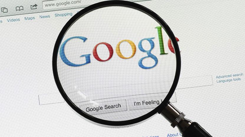 Come puoi migliorare la SERP nei motori di ricerca del tuo sito web professionale?