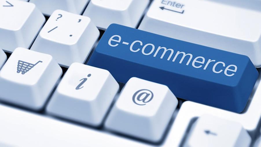 Come aprire un sito di e-commerce
